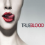 Guest Post – Top 5 Reasons Why Julie Needs to Start Watching True Blood