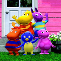 Backyardigansthumb
