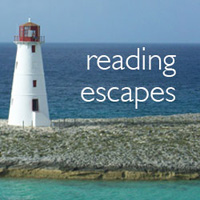readingescapes3