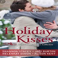 holidaykissesthumb