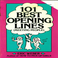 opening-lines-thumb