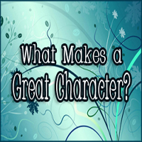 GreatCharacterFinalThumb