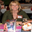 AAD Author Spotlight: Interview with Samantha Kane plus giveaway
