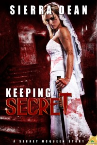keepingsecret
