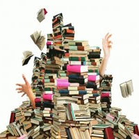 Buried-in-books-thumb