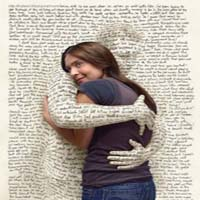 woman-hugging-book-pagethumb
