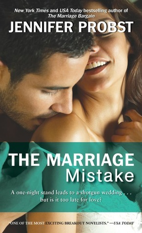 themarriagemistake