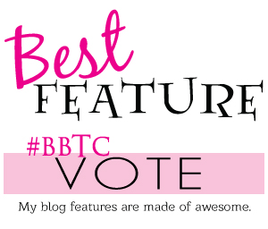 best-feature-vote