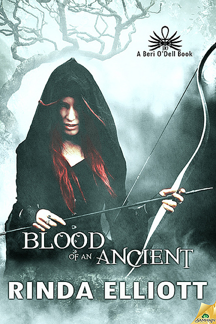 bloodofanancient