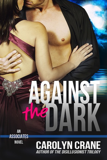 againstthedark