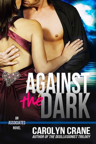 againstthedarkfinal