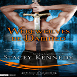 Cover Reveal!  Stacey Kennedy Shares Her Latest Cover