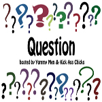 Question Visual Again thumb