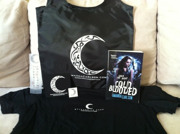 COLD-street-team-giveaway-626x467