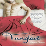 Review: Tangled by Emma Chase (Tangled #1)