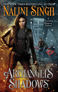 archangelsshadows