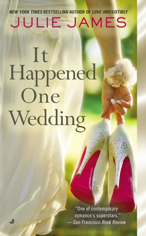 ithappenedonewedding