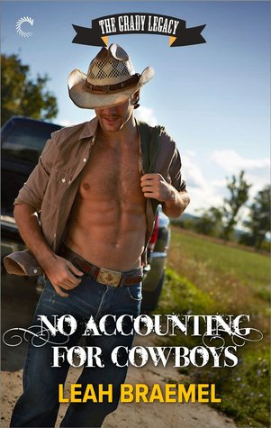 noaccountingforcowboys