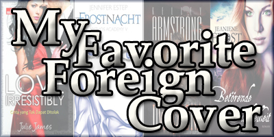 favoriteforeigncoverbanner