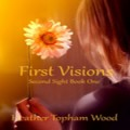 firstvisionsthumb