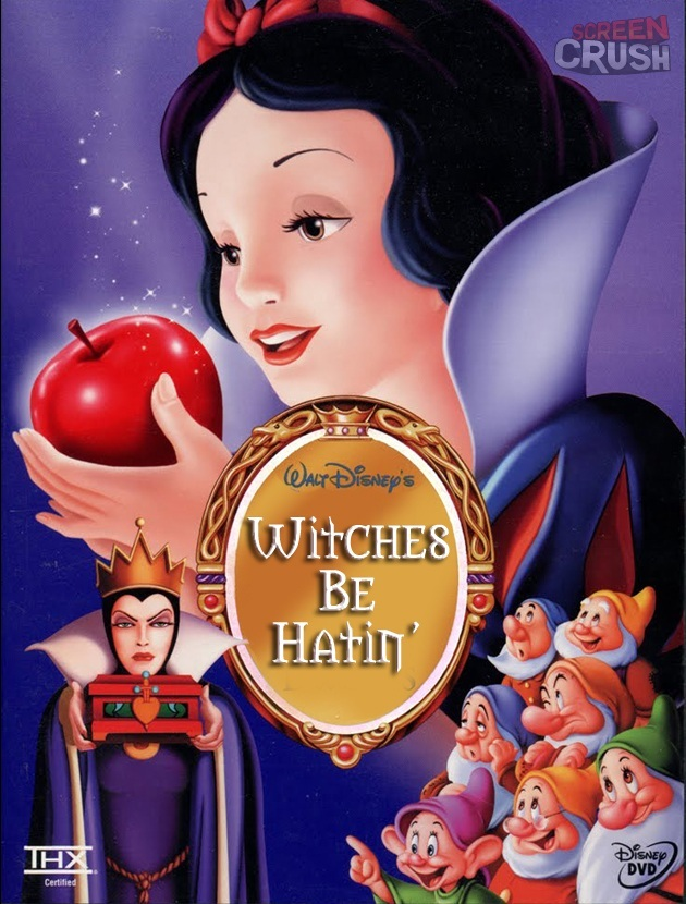 disney-movie-posters-snow-white