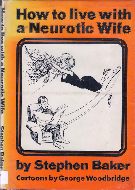 neurotic wife1