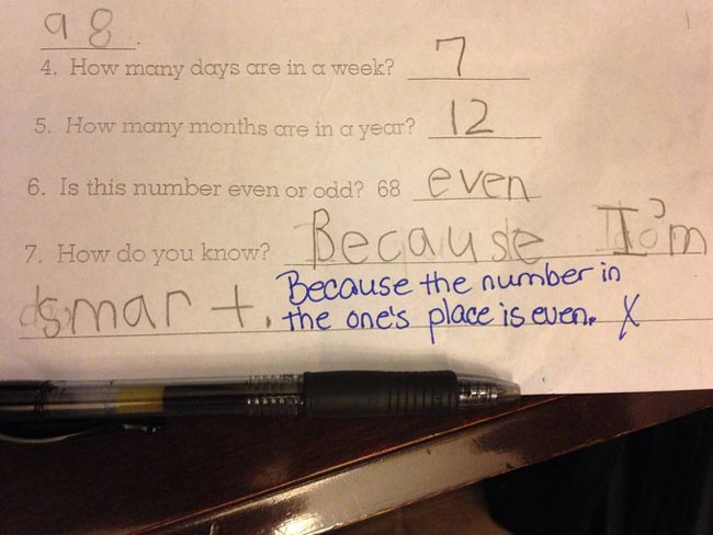 test-answers-that-are-totally-wrong-but-still-genius-31-934x